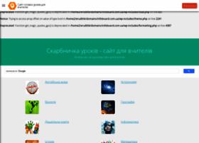 infoboard.com.ua