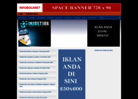 infobolanet.blogspot.com