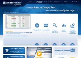 infobolsawtst.ingdirect.es