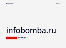 infobomba.ru