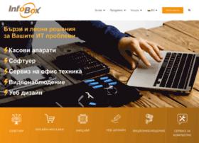 infobox.bg
