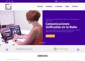 infobox.com.pe