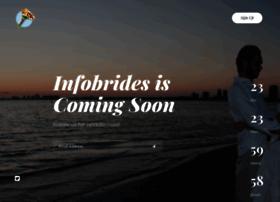 infobrides.com
