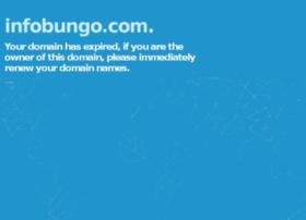 infobungo.com