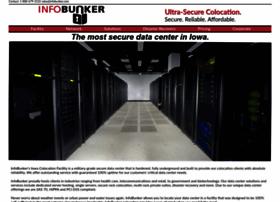 infobunker.com
