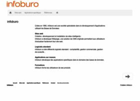 infoburo.fr