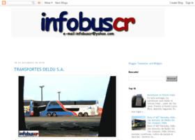 infobuscr.blogspot.com