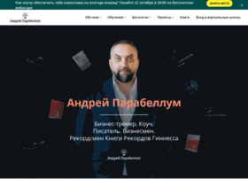 infobusiness2.ru