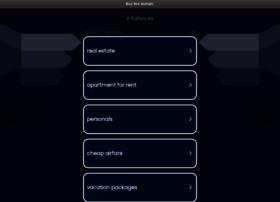 infobuy.es