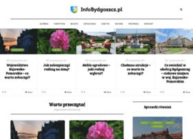 infobydgoszcz.pl