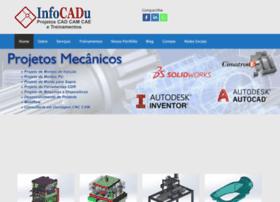infocadu.com