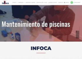 infocaformacion.com