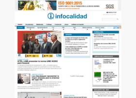 infocalidad.net