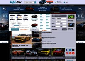 infocar.ua