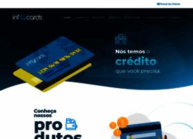 infocards.com.br
