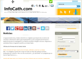 infocath.wordpress.com