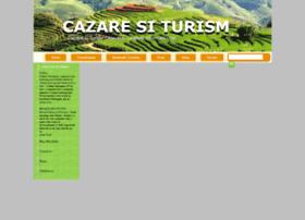 infocazaresiturism.blogspot.com