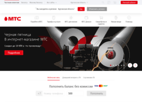 infocentr.ru