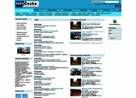 infocesko.cz
