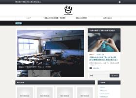 infochampon.com