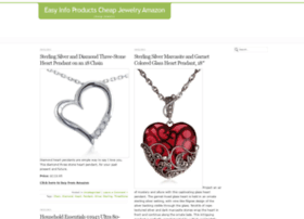 infocheapjewelry.wordpress.com
