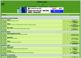 infochili.forumactif.com
