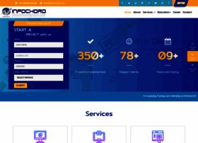 infochord.com