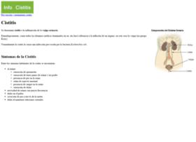 infocistitis.com