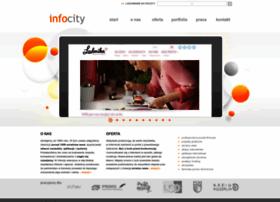 infocity.pl