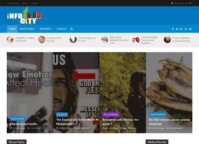 infocitybd.com