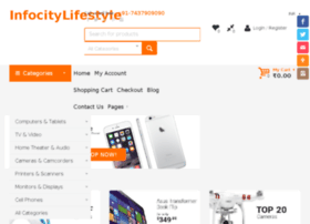 infocitylifestyle.com