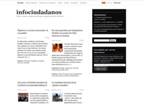 infociudadanos.wordpress.com