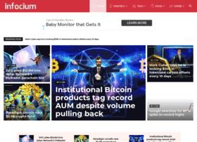 infocium.com