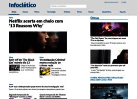 infocletico.com.br