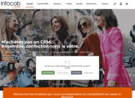 infocob.fr