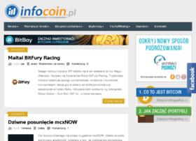 infocoin.pl