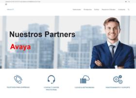 infocom-st.com