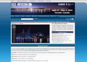 infocom2014.ieee-infocom.org