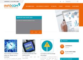 infocom94.fr