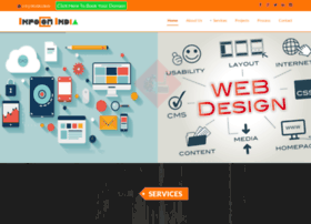infocomindia.com