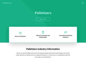 infocommiq.com