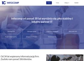 infocomp.pl
