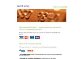 infocomp.ro