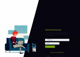 infocomplus.com.tn