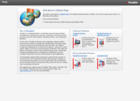 infocomsolutions.in