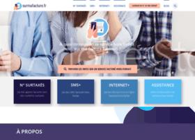 infoconso-multimedia.fr