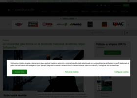 infoconstruccion.es