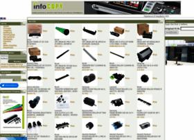 infocopy.gr