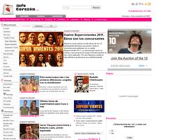 infocorazon.com