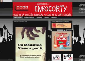 infocorty.blogspot.com